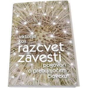 razcvet_zavesti